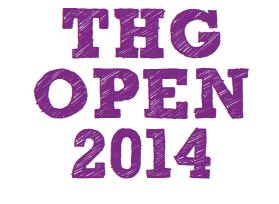 THG_OPEN_logo